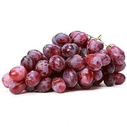 Resveratrol druiven tegen Coronavirus
